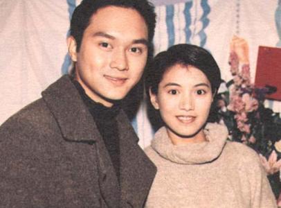 她遭成龍封殺,是成龍這輩子「最恨的女人」,丈夫不離不棄恩愛25年!
