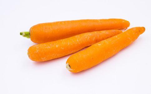 血虛的人吃什麼好 五種補血食物要常吃