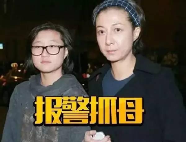 17歲小龍女吳卓林經歷了多少不屬於她的苦難:罵成龍有用嗎?
