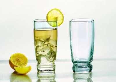 你會喝水嗎?口渴、運動後才大口猛灌水,這些危險要知道!