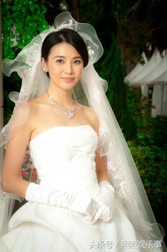 不稀罕「天王嫂」身份,真正屬於她倆的愛情就在下一站