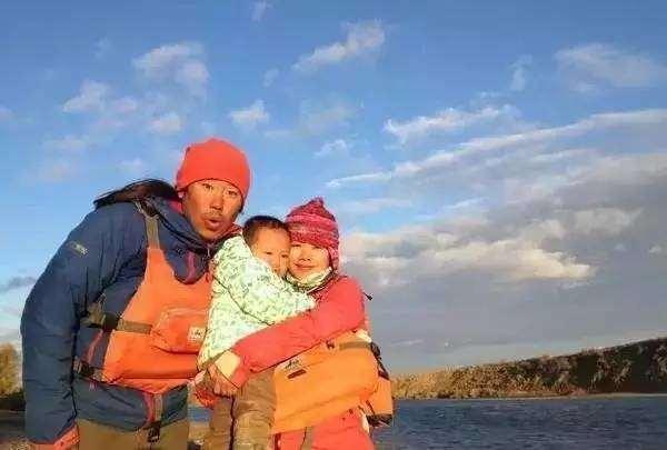 有錢不買房,中國夫妻160天花266萬帶孩子旅行,值嗎?