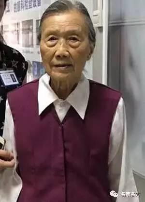 曾經渾身是病、風一吹就感冒,92歲老人靠此法吃掉三高逆轉健康