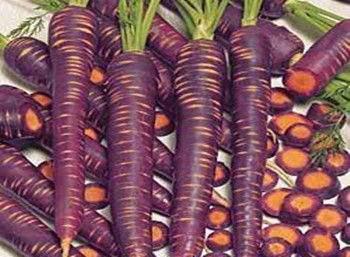 改善視力的食物有哪些 7大種類的食物有效提高視力