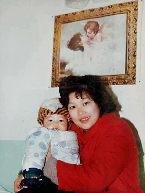 29年前他是重度腦癱兒,29年後他是哈佛高材生!他背後這個創造奇蹟的女人,讓全中國的媽媽汗顏!