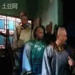 娛樂圈當眾打人的明星!鄭裕玲當眾掌摑劉嘉玲!第8位把店員打到進醫院!最後一位竟被兄弟戴綠帽,老婆還爬到兄弟床上,床照都爆