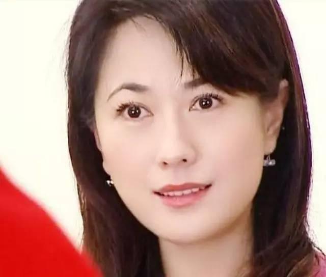 她是臺灣最美的女人,兩度嫁入豪門無果,如今卻…