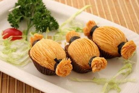 榴槤絕對不能和這9種食物一起吃