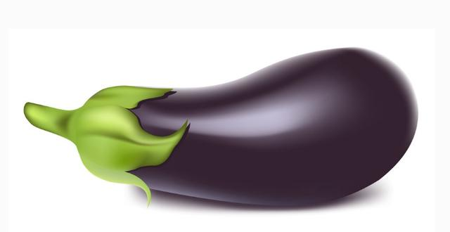 「茄子」的圖片搜尋結果