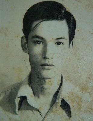 吳尊爸爸71歲說17歲我都信,阿sa媽媽58歲卻像是她的姐姐,這個女星爸爸顏值竟秒殺吳彥祖!