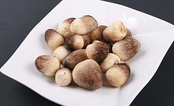 降血糖、降血脂、降血糖,不吃這「三菇」怎能有效果