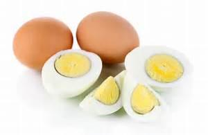 常吃這5種養生滋補食物,有助增強大腦記憶延緩老化