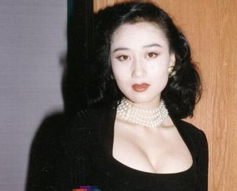 被黑道盯上,慘被「下毒手」的6位女明星!林志玲也是其中之一!