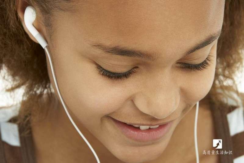 iPhone耳機隱藏的強大功能,98%的人還不知道!