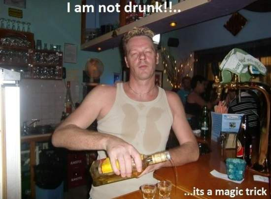 女人千萬不可以喝醉後果不堪設想!這些妹子的下場是多麼悽慘!再不看就要被刪除了!!