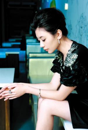 看完孫志浩再看看修杰楷,就會知道賈靜雯是全台灣最聰明的女人!