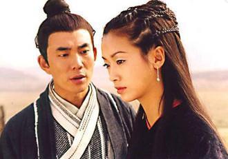 48歲吳倩蓮近照如黃臉婆,劉德華跪地求婚不應,卻嫁平民丈夫!