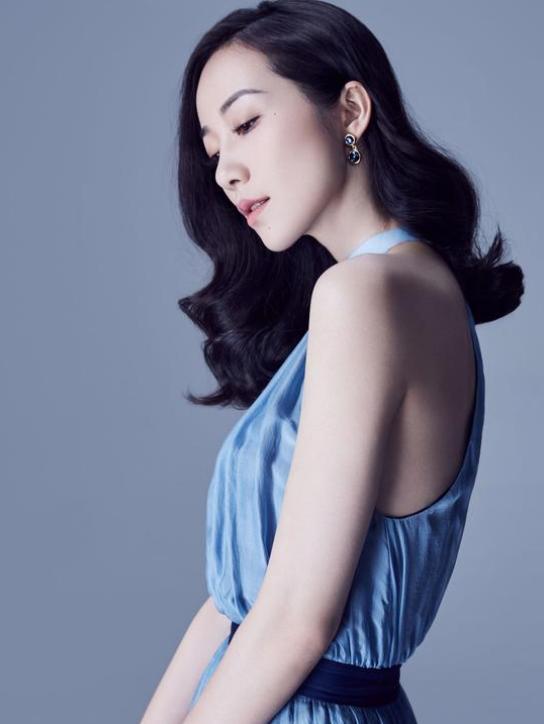 56歲身家三十多億,比李晨還土豪,范冰冰為了他三次狠拒李晨求婚!