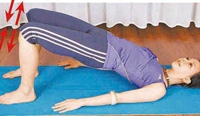 做這個運動雖讓人感到害羞,但是卻會讓人長壽,醫生都喜歡這麼做,你會做嗎!