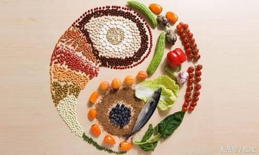 膳食纖維是碳水化合物又不算碳水化合物