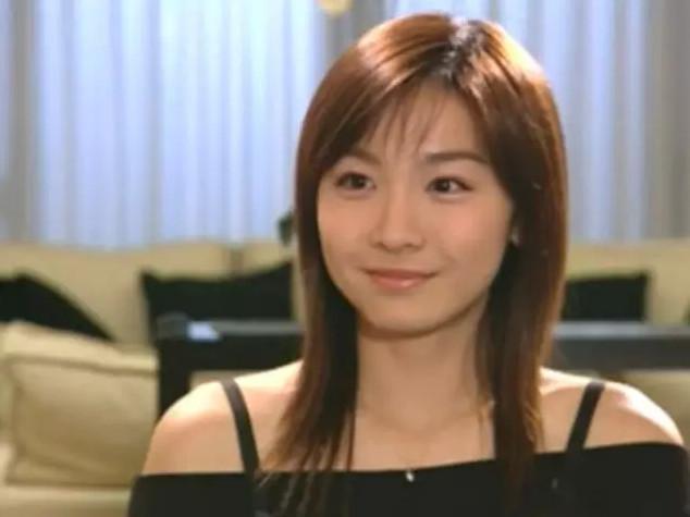 被稱為台版廣末涼子,顏值不輸陳喬恩的她,為何出道20年無人敢娶!