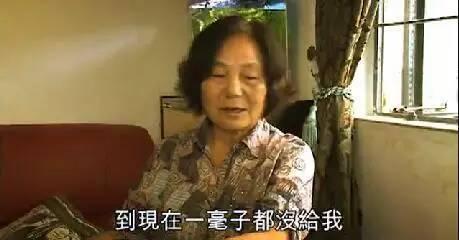 她生命垂危,親生母親卻逼她立遺囑搶她家產 比梅艷芳的母親都狠 !