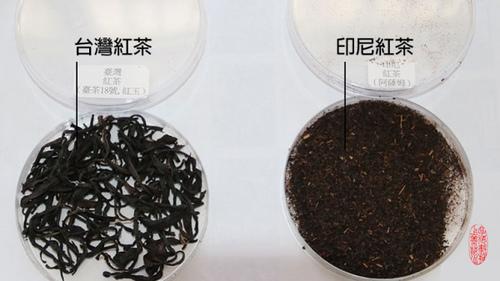 你喝的是茶、還是農藥水呢?連知名連鎖手搖店的老闆都叫員工不要喝!難怪台灣洗腎世界第一!