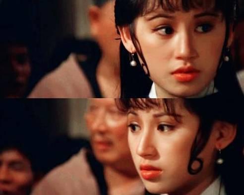 22歲出道爆紅,明明是美若天仙的傾世佳人,卻因招桃花被老公毀容