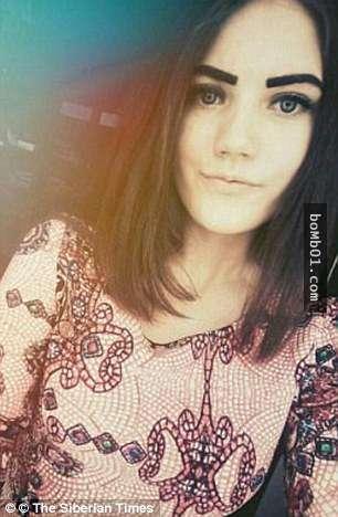 15歲女生上傳了「藍鯨」照片就自殺死掉,深入調查後才發現是一種已經殺死百多人的游戲!