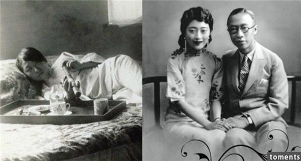 她是歷史上最慘絕人寰的皇后!皇帝強迫她吸毒成癮、還放火燒死親生女兒!而她的下場竟悽慘到.....讓人不忍看!!!