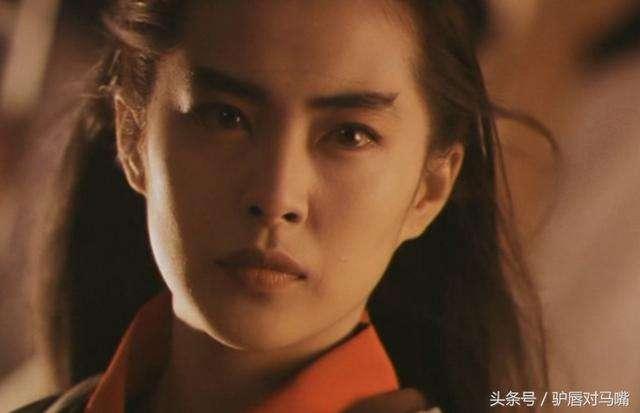 曾貪戀王祖賢美色,得手後卻讓王祖賢「身敗名裂」,原來他竟是這樣的人 !