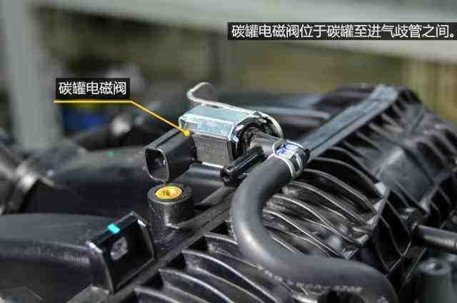 打開油箱蓋時若聽到有「吸氣聲」,車主們就要小心了!