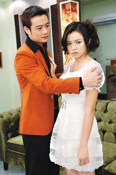 31歲王瞳「交往4年」忘不掉舊愛!聽聞林佑星離婚...她鬆口「很謝謝他...」洩分手真相!