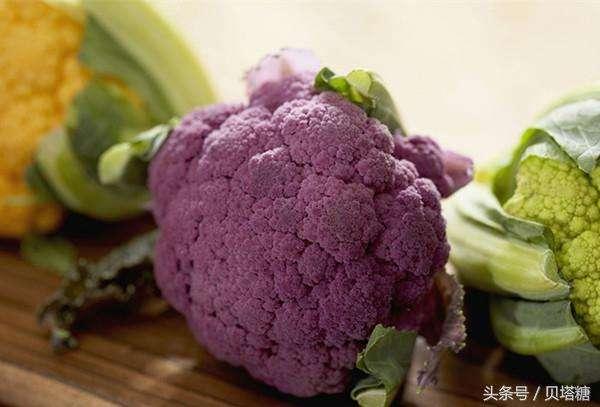 糖尿病、高血壓很怕這4種蔬菜,常吃併發症都遠離