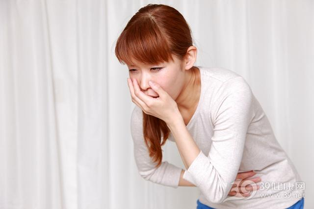 醫生:30-40歲的胃癌病人裡,過半喜歡吃2種東西,有很多人都很喜歡喲