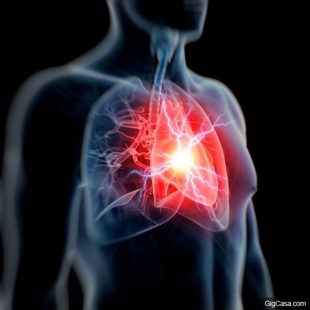 科學家證實「規律愛愛」有益身體健康,但「最新壞消息」讓女生都哭哭了!