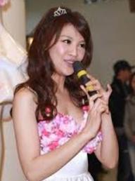 40歲林若亞甜嫁「賈靜雯前夫」1年沒孩子!嫁進豪門的她坦承「婚後都在忙.....」未孕真相曝光!