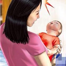 因我生個女兒前夫出軌,公婆勸我離婚,1年後「小三」生個兒子他們全家哭了......