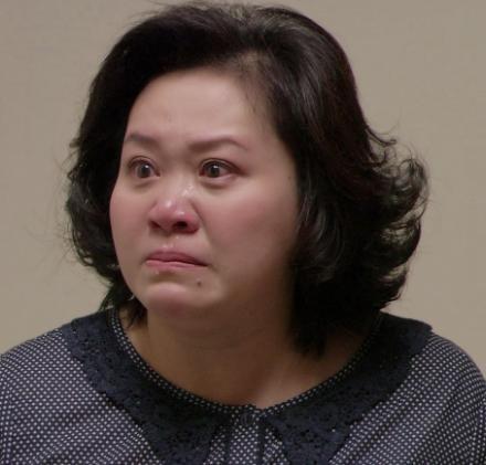 粉紅豬「鍾欣凌」結婚7年淚飆:「我要離婚!」44歲高齡連生2女的她氣到想生第三胎!