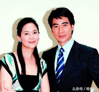 「瓊瑤女」俞小凡,為兒女兩度隱忍丈夫劈腿,搬離傷心地