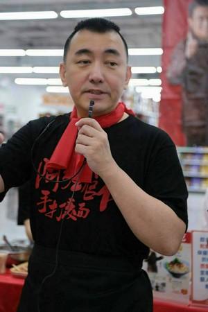 本土劇男星徐亨「慘賠10億宣布破產」!老婆娘家「撕破臉討債」,他落淚認:「對不起家人...」