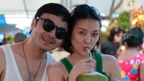 揭秘明星們的第一任妻子,汪涵曾有過一段婚姻, 金星竟和自己的第一任妻子過了10年