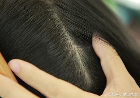 多久剪一次頭髮最好?關於剪髮你可能需要知道常識