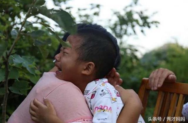 為救一歲弟弟,七歲哥哥放棄生命,離開前寫下的五個心願讓人淚崩