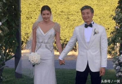 她4年敗光丈夫7.5億家產,前夫為她買豪宅豪車遊艇仍被拋棄