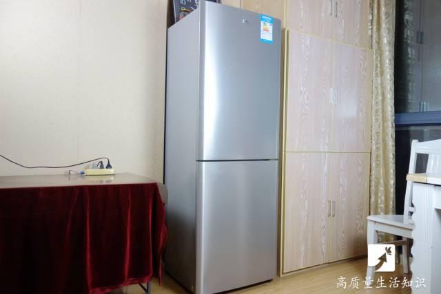 沒想到往冰箱裡放這個能省兩倍電!回家趕緊試試~
