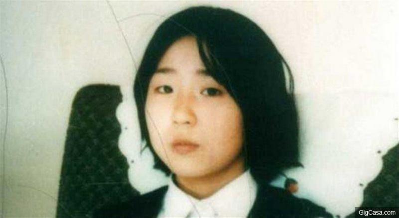 這名「9歲小女孩」離奇失蹤大家都以為她死了,10年後警方卻在「地獄之屋」發現她10年來逃不出去「比死更慘」...