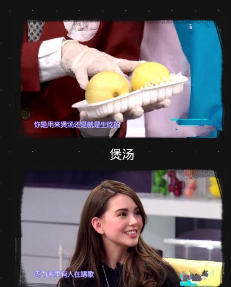 看看昆凌家的冰箱,就知道她對周杰倫是如此的貼心