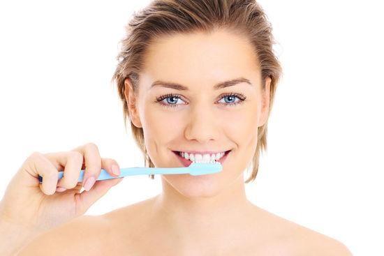 牙結石為什麼那麼臭?3個偏方輕鬆去除