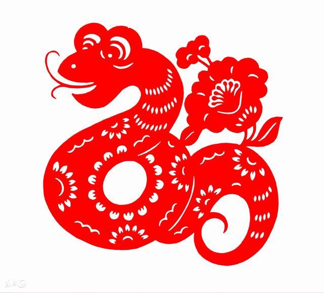 10月5號到,肖蛇人「兩喜」纏身!